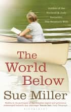 The World Below - A beautiful novel about generations of women, from the bestselling author of Monogamy ebook by Sue Miller