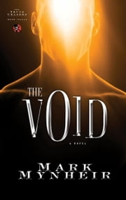 The Void ebook by Mark Mynheir