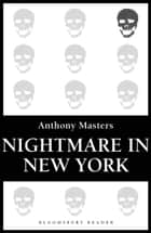 Nightmare in New York ebook by Anthony Masters