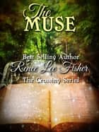 The Muse ebook by Renee Lee Fisher