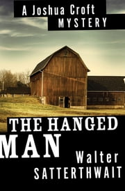 The Hanged Man ebook by Walter Satterthwait
