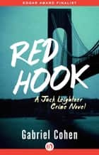 Red Hook ebook by Gabriel Cohen