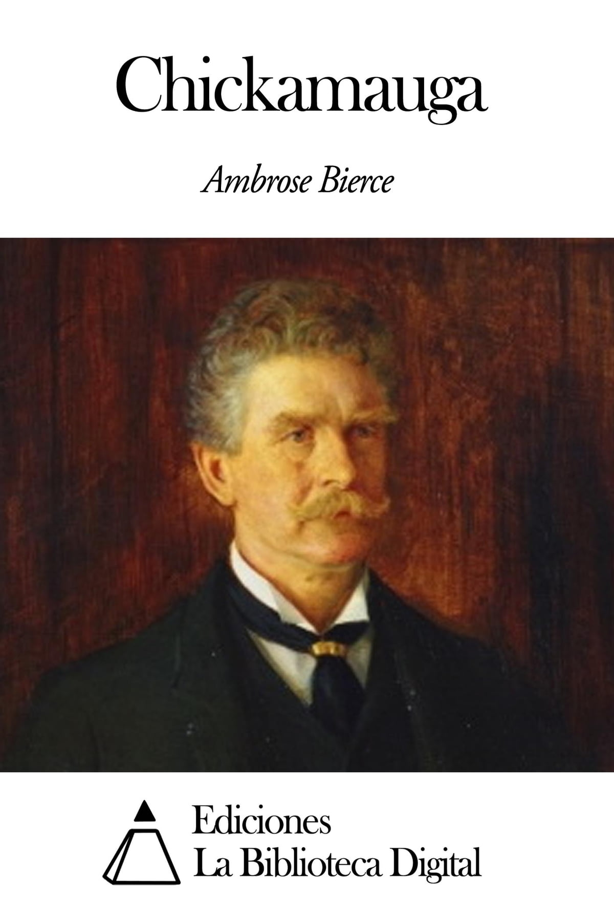 ambrose bierces typical themes and style represented in chickamauga As an editor, journalist, philosopher, and author, ambrose bierce (1842-1914) contended the romantic movement style in many ways, which some people considered harsh and bland the themes of his works usually involved the brutality of war, perception of time, and reality of certain situations.