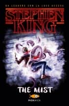 The mist (versione italiana) eBook by Stephen King
