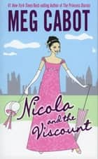 Nicola and the Viscount ebook by Meg Cabot