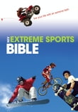NIV, Extreme Sports Bible, eBook