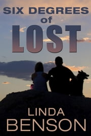 Six Degrees of Lost ebook by Linda Benson