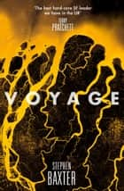 Voyage 電子書籍 by Stephen Baxter