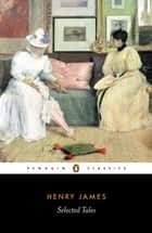 Daisy Miller ebook by Henry James,David Lodge