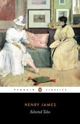 Daisy Miller ebook by Henry James