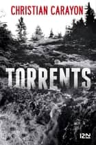 Torrents ebook by Christian CARAYON