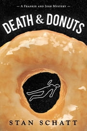 Death and Donuts ebook by Stan Schatt