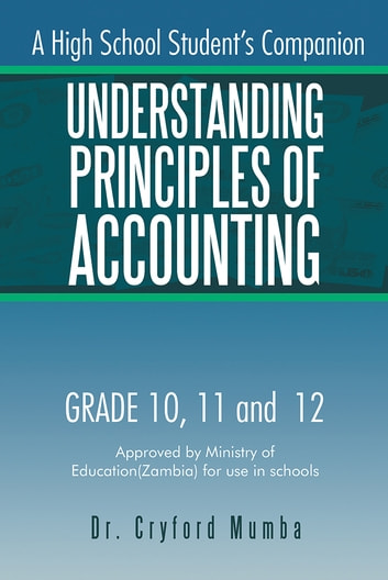 adrian watson accounting principles Comparability of accounting and auditing in nafta countries  by fitzsimmons, adrian p levine in mexico that issues statements on accounting principles.