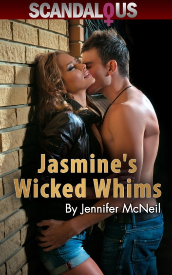 download wicked whims