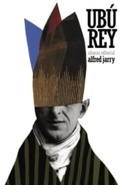 Ubú rey ebook by Alfred Jarry, Wenceslao-Carlos Lozano