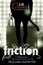 Friction ebook by
