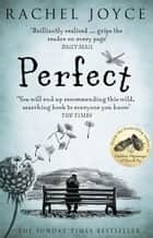 Perfect ebook by Rachel Joyce
