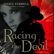 Racing the Devil - A Jared McKean Mystery audiobook by Jaden Terrell