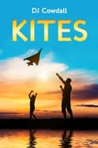 Kites ebook by