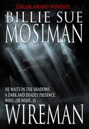 WIREMAN ebook by Billie Sue Mosiman