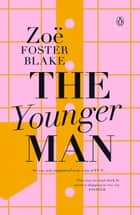 The Younger Man ebook by