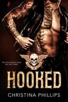 Hooked ebook by