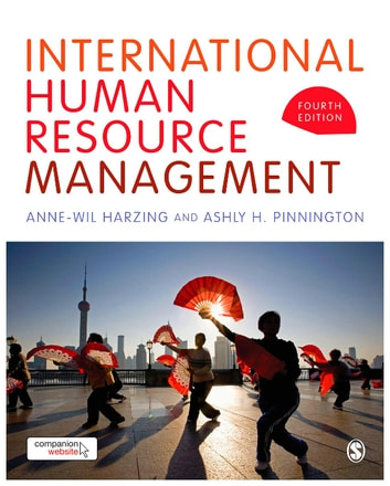 the four international human resource mistakes According to peter dowling in international human resource management, human resource management is those activities undertaken by an organization to utilize its human resources effectively these activities include but are not limited to, human resource planning, staffing, performance management, training and education, compensation and.