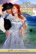 Mail Order Midwife - Brides of Beckham, #18 ebook by Kirsten Osbourne