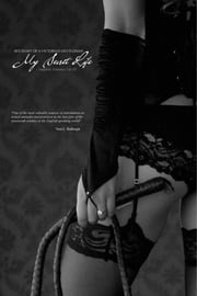 My Secret Life (Volumes I to III) - Sex Diary of a Victorian Gentlemen ebook by Anonymous,Locus Elm Press (editor)