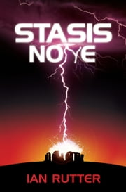 Stasis None ebook by Ian Rutter