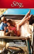 Girl Least Likely To Marry ebook by Amy Andrews