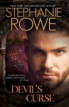 Devil's Curse (Immortally Sexy, #3) ebook by Stephanie Rowe