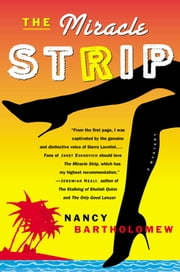 The Miracle Strip ebook by Nancy Bartholomew