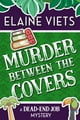 Murder Between the Covers ebook by Elaine Viets