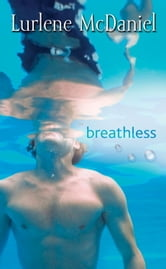 Breathless ebook by Lurlene McDaniel