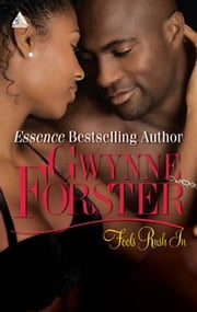 Fools Rush In ebook by Gwynne Forster
