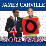 James carville ebook and audiobook search results rakuten kobo 40 more years how the democrats will rule the next generation audiobook by rebecca buckwalter fandeluxe PDF