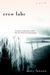 Crow Lake ebook by Mary Lawson