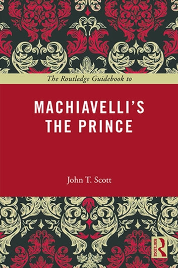 an analysis of the writing technique used in the novel machiavelli the prince Machiavelli's the prince: still relevant after all these years that's true, but he does other things in the writing to which he draws no attention.
