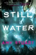 Still Water - A Novel ebook by Amy Stuart