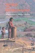 People And Environment ebook by Michael Stocking,Stephen Morse