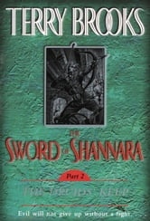 The Sword of Shannara: The Druids' Keep - The Druids' Keep ebook by Terry Brooks