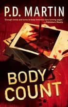 Body Count ebook by P.D. Martin