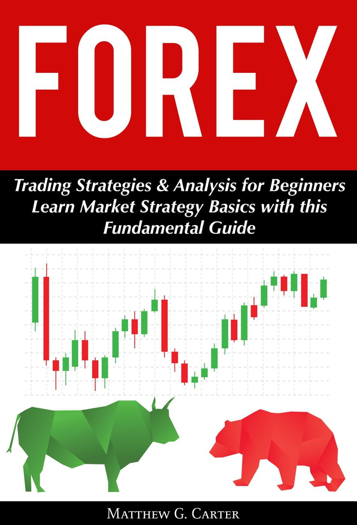 Forex Trading Strategies Ysis