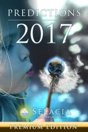 Predictions 2017 ebook by Selacia