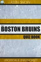 Pub Quiz Questions and Answers: Trivia, Music, TV, Family & General