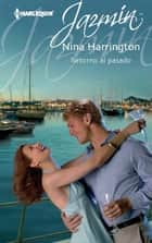 RETORNO AL PASADO ebook by NINA HARRINGTON