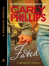 Fated ebook by Carly Phillips