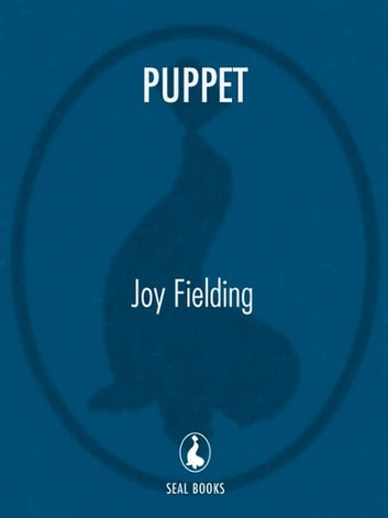 Puppet eBook by Joy Fielding
