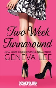 Two Week Turnaround ebook by Geneva Lee